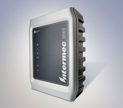 Intermec IF61 RFID-Reader