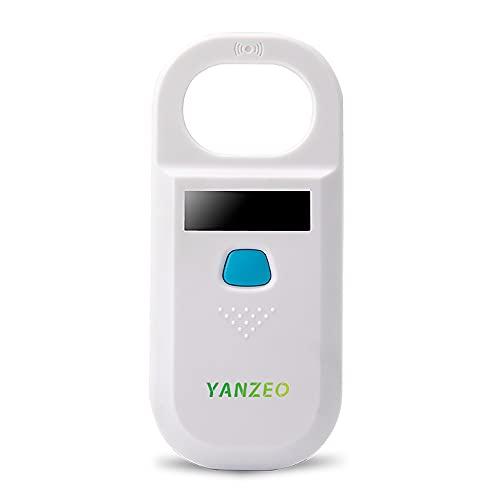 Yanzeo AR180...