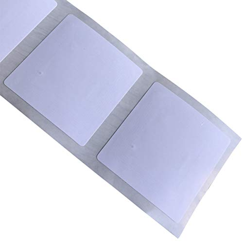 YARONGTECH ISO 15693 HF RFID Buch Tag...
