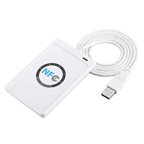 FTVOGUE NFC Lesegerät RFID Reader /...