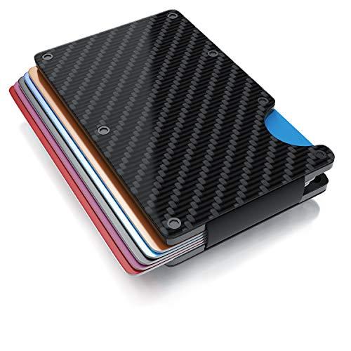 CSL - RFID Blocker Kartenetui -...