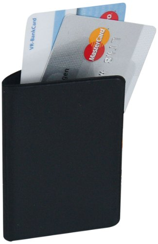 HERMA 5548 RFID Blocking Schutzhülle...