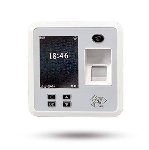 Unbekannt Präzise Biometrische...
