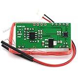 ARCELI RDM6300 125Khz EM4100 RFID Leser Modul UART Ausgabe Access Control System für Arduino