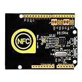 KEYESTUDIO NFC/RFID Reader PN532 Schild Mit 13,56 MHz Etikettfür für Arduino R3