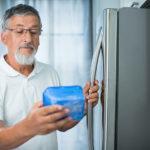 RFID und der Kühlschrank der Zukunft