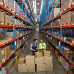 RFID in der Warenwirtschaft - die Vor- und Nachteile