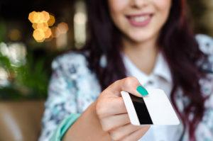 Wie sicher sind Studentenkarten mit RFID