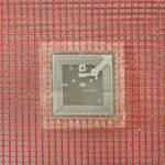 RFID schützt vor Fälschungen