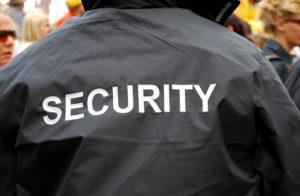 Wie RFID dem Wachschutz die Arbeit erleichtert