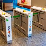 Die unsichtbare Supermarktkasse - eine Antwort auf Amazon Go